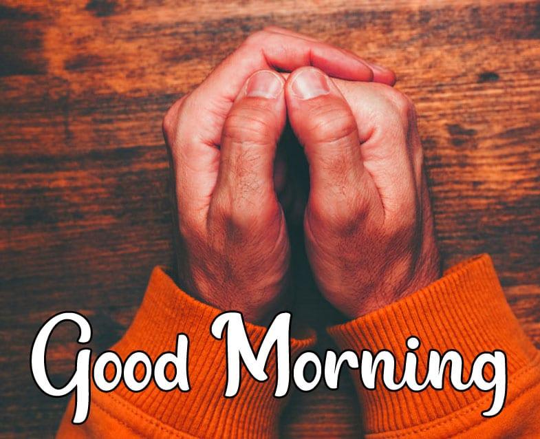 Jesus Pray Good Morning Images 54