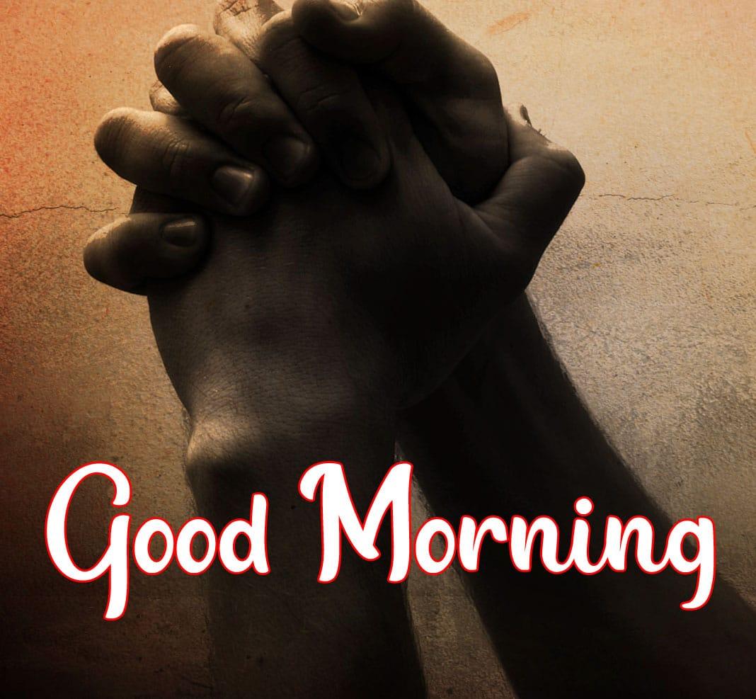 Jesus Pray Good Morning Images 56