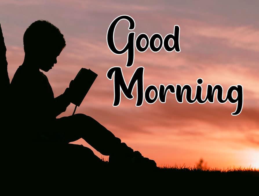 Jesus Pray Good Morning Images 60
