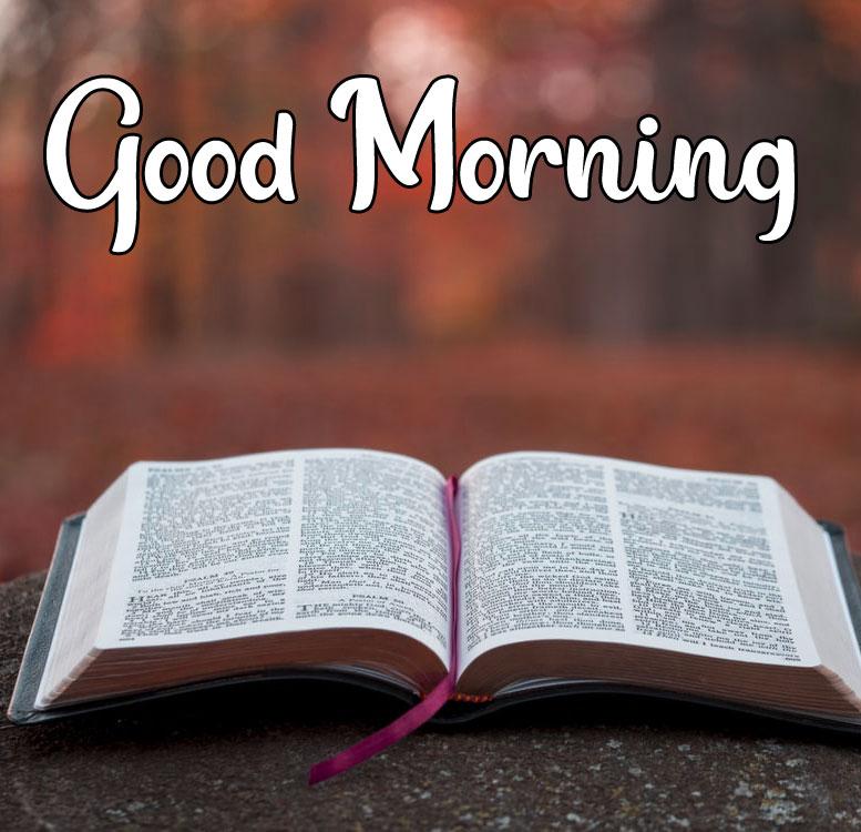 Jesus Pray Good Morning Images 61