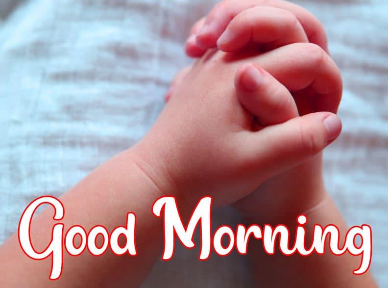 Jesus Pray Good Morning Images 63
