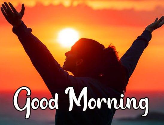 Jesus Pray Good Morning Images 64