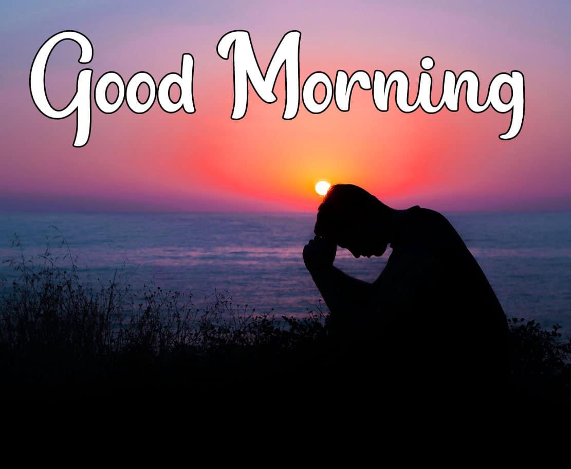 Jesus Pray Good Morning Images 66