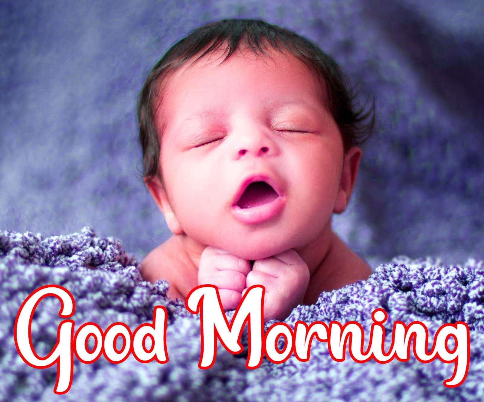 Jesus Pray Good Morning Images 67