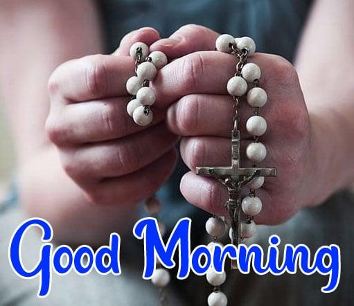 Jesus Pray Good Morning Images 70