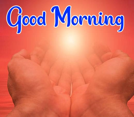 Jesus Pray Good Morning Images 72