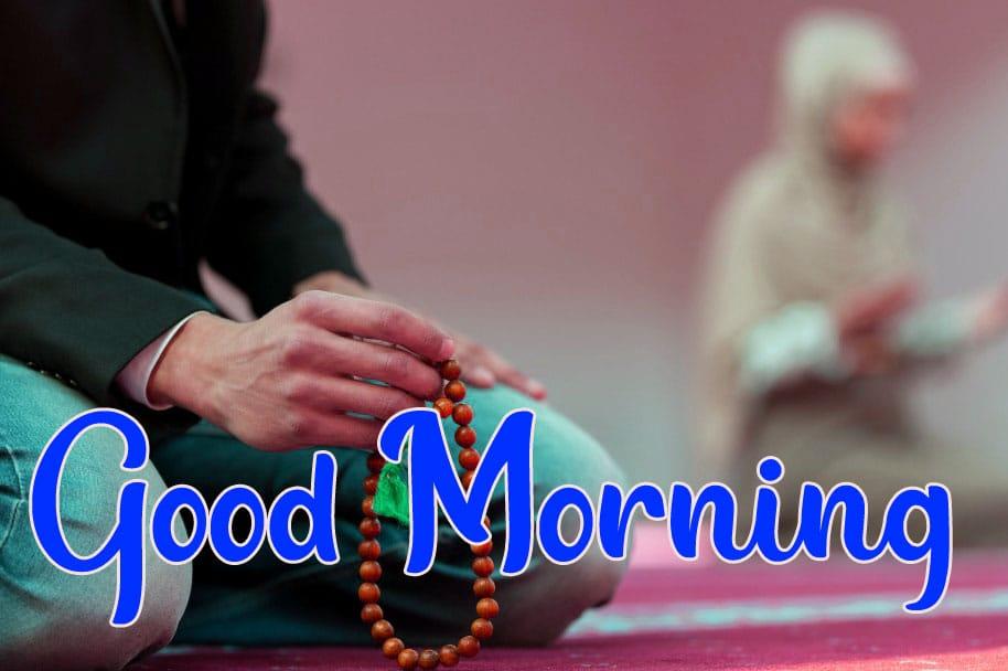 Jesus Pray Good Morning Images 76