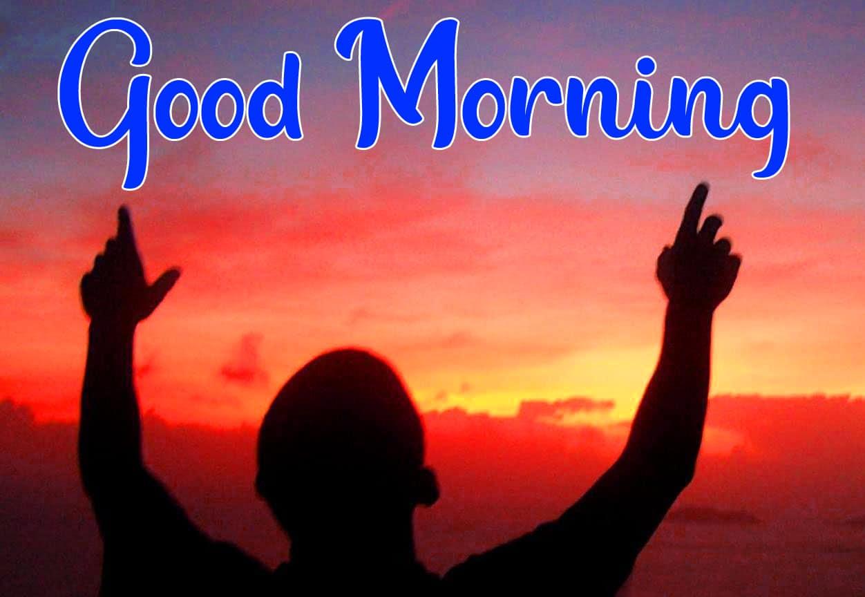 Jesus Pray Good Morning Images 81