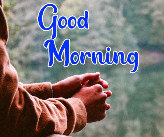 Jesus Pray Good Morning Images 82