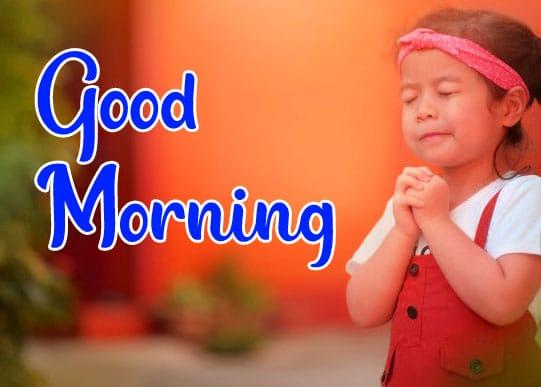 Jesus Pray Good Morning Images 9