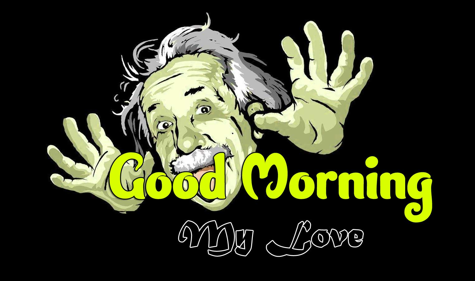 All Funny Good Morning Pics Download