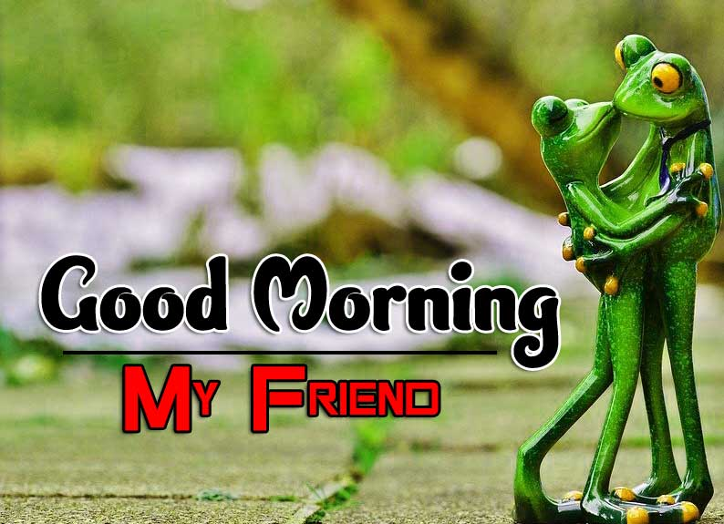 All Funny Good Morning Pics New Download