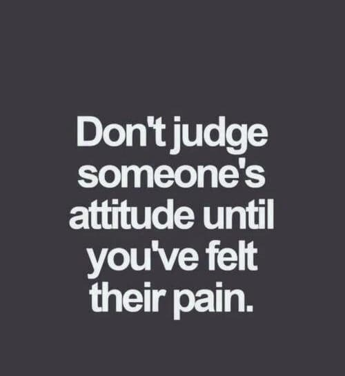 Attitude Whatsapp DP Profile Images 12