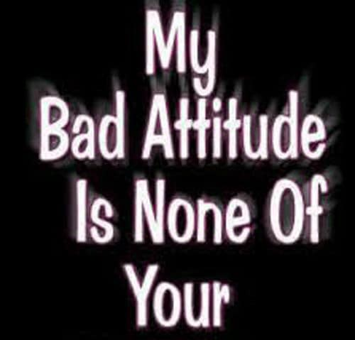 Attitude Whatsapp DP Profile Images 38
