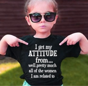 Attitude Whatsapp DP Profile Images 50