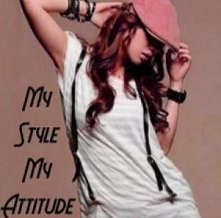 Attitude Whatsapp DP Profile Images 78