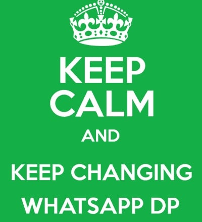 Awesome Whatsapp DP Images 75