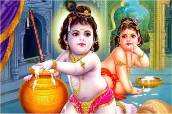 Bal Krishna Images Download 1