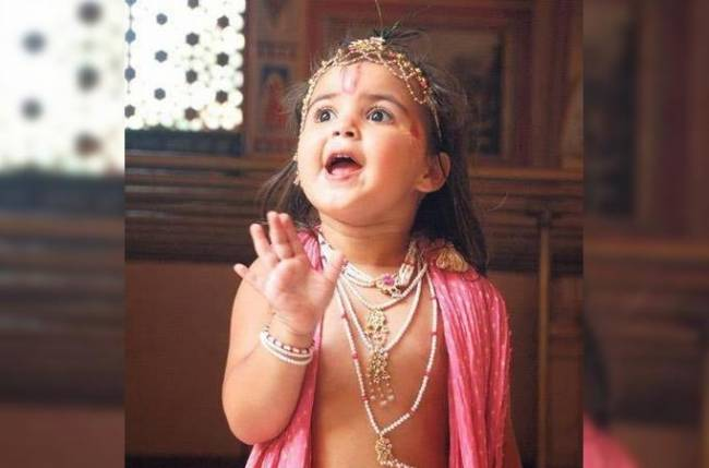 Bal Krishna Images Download 11