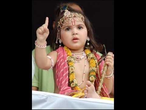 Bal Krishna Images Download 13
