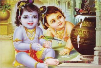 Bal Krishna Images Download 2