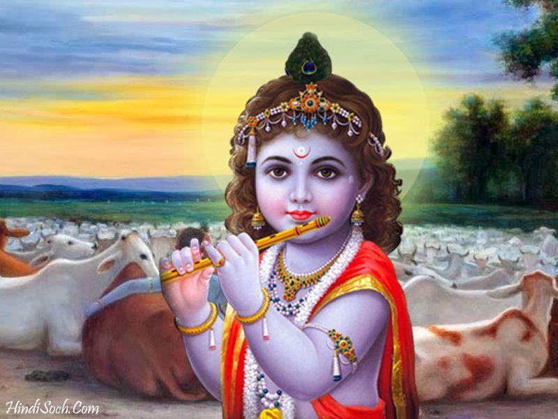 Bal Krishna Images Download 21
