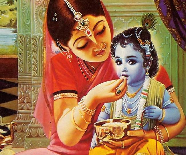 Bal Krishna Images Download 22