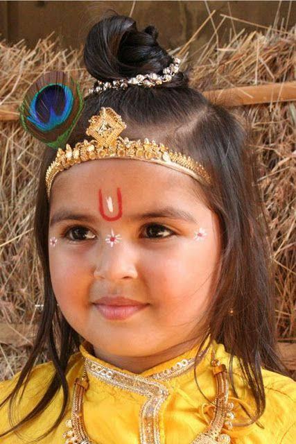 Bal Krishna Images Download 6