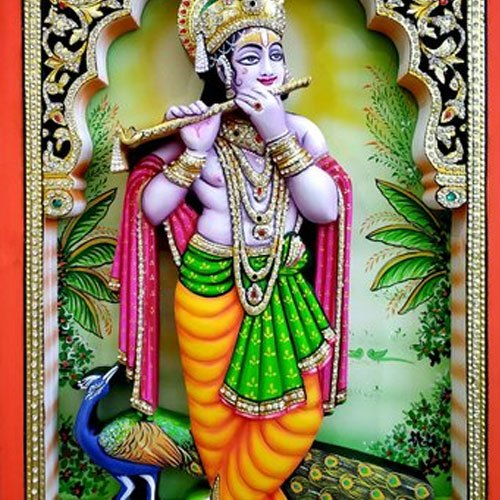 Bal Krishna Images Download 9