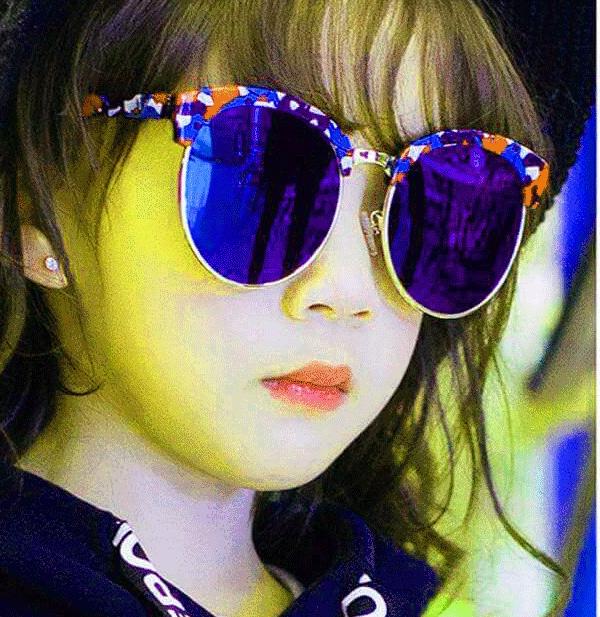 Beautiful Whatsapp DP Profile Images 10