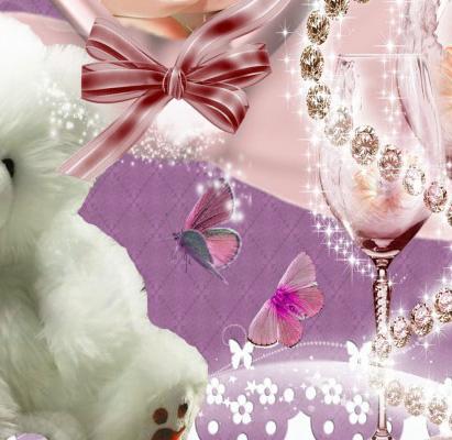 Beautiful Whatsapp DP Profile Images 13