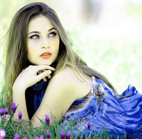 Beautiful Whatsapp DP Profile Images 24