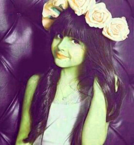 Beautiful Whatsapp DP Profile Images 27