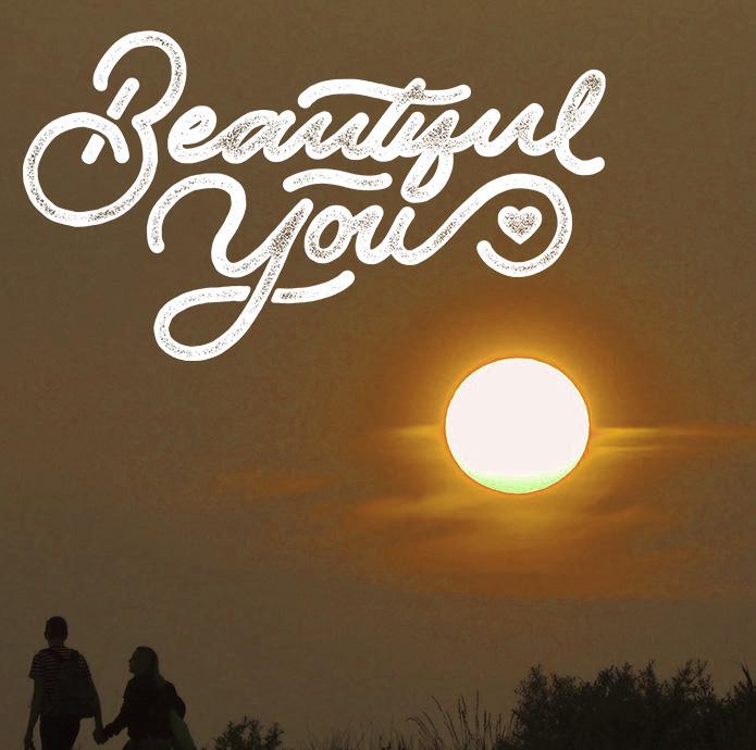 Beautiful Whatsapp DP Profile Images 34