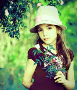 Beautiful Whatsapp DP Profile Images 37