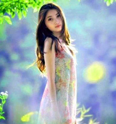 Beautiful Whatsapp DP Profile Images 39