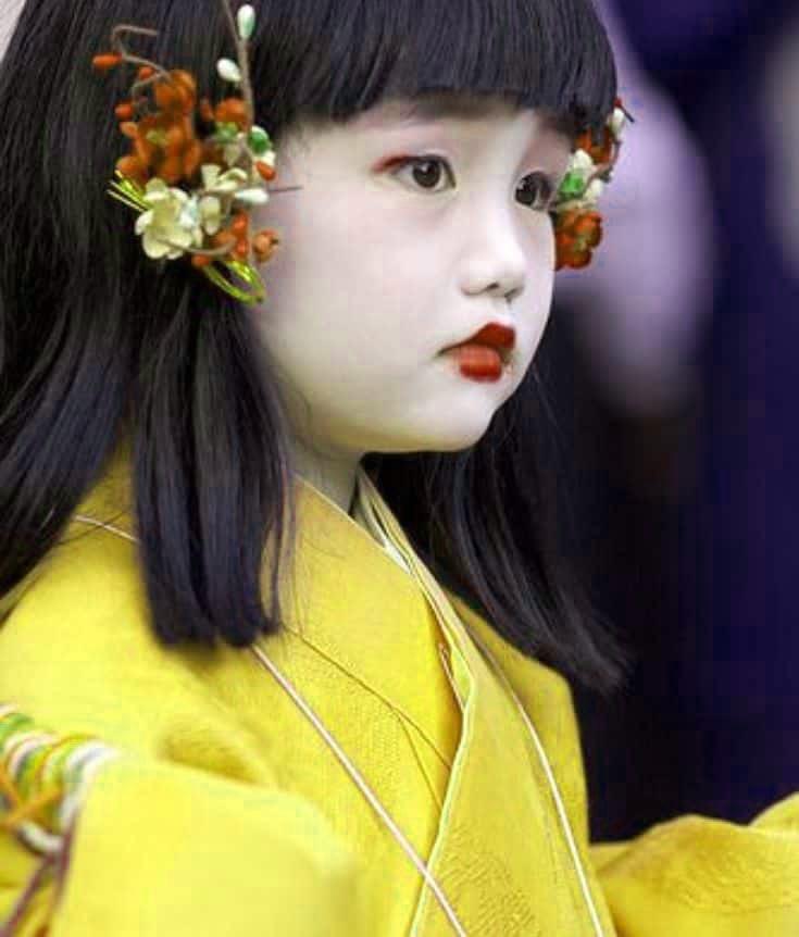Beautiful Whatsapp DP Profile Images 47
