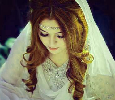 Beautiful Whatsapp DP Profile Images 51