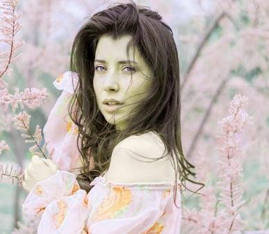 Beautiful Whatsapp DP Profile Images 52
