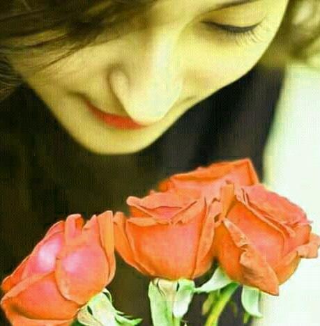 Beautiful Whatsapp DP Profile Images 64