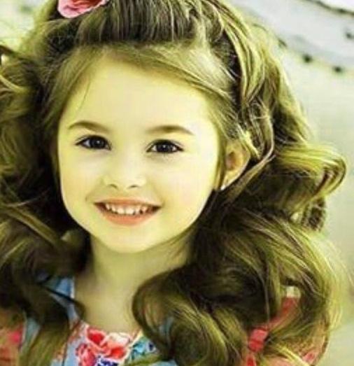 Beautiful Whatsapp DP Profile Images 68
