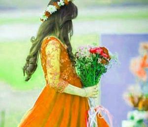 Beautiful Whatsapp DP Profile Images 69
