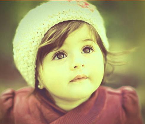 Beautiful Whatsapp DP Profile Images 72