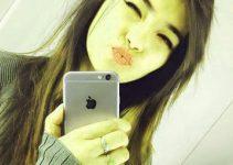 Beautiful Whatsapp DP Profile Images 74