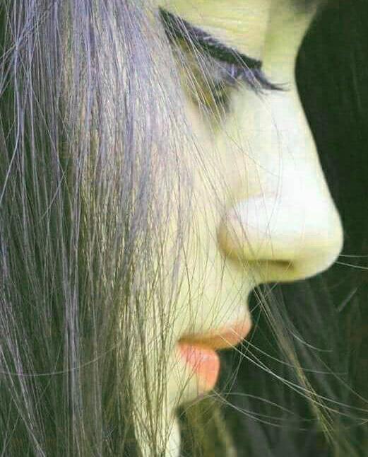 Beautiful Whatsapp DP Profile Images 8