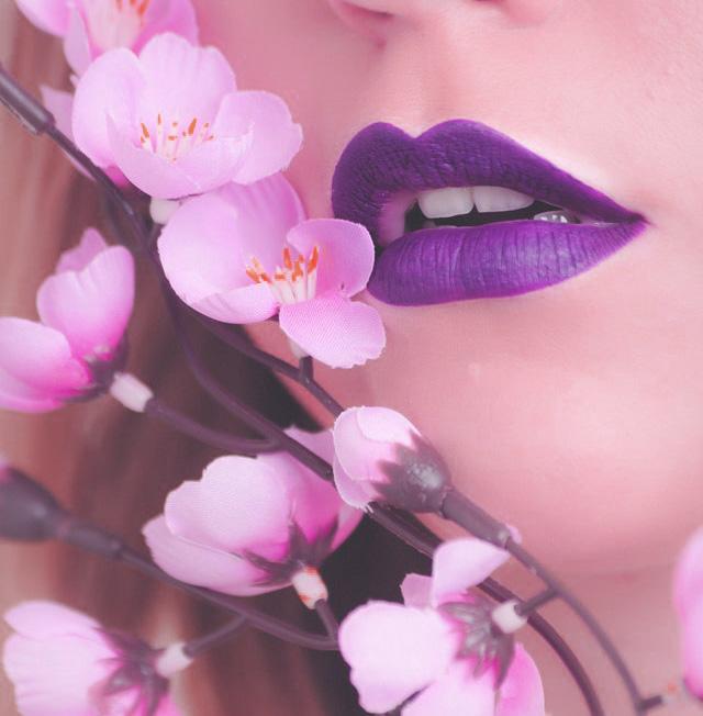 Beautiful Whatsapp DP Profile Images 86
