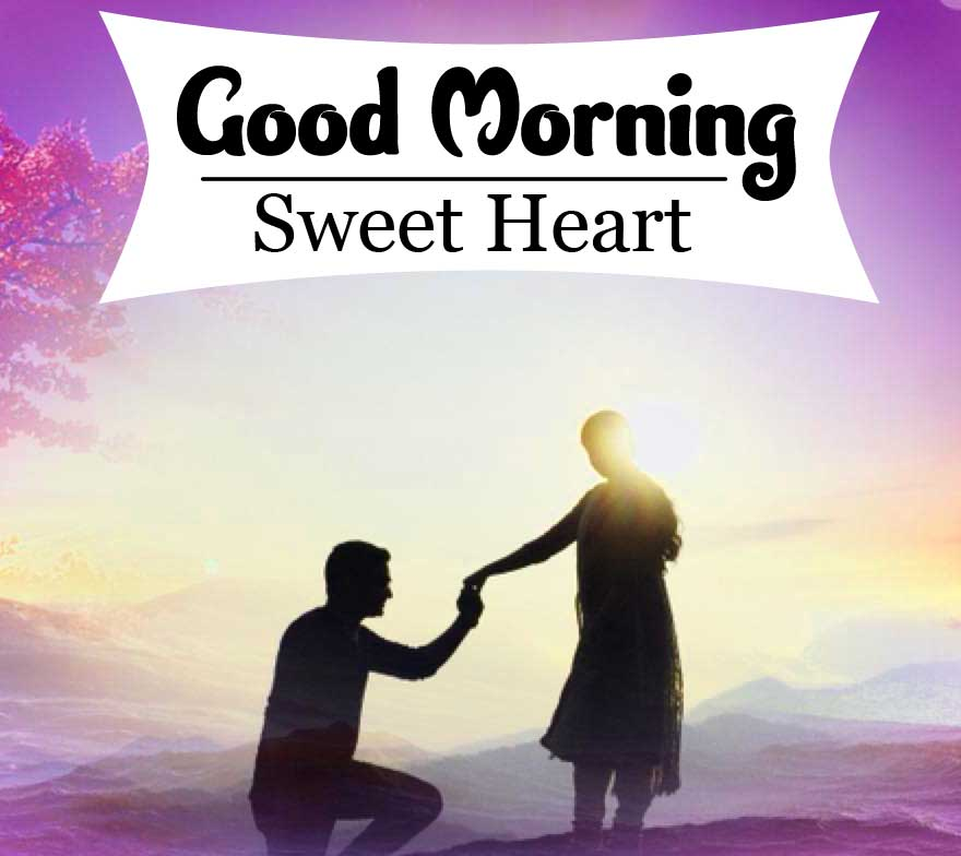 Beautiful free Good Morning Wishes Pics Download Free