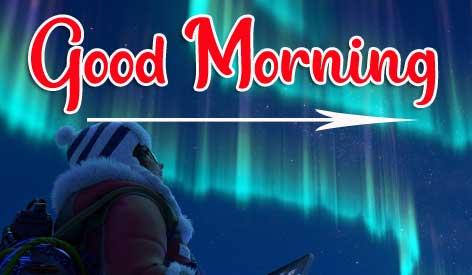 Best New Sunrise Good Morning Images