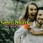 Best Night Images HD Download 18
