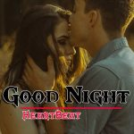 Best Night Images HD Download 25